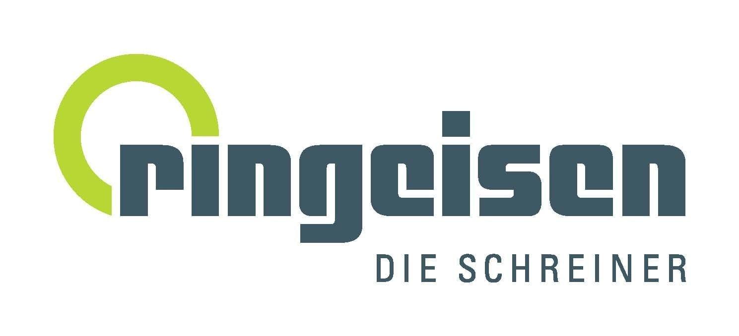 Ringeisen AG Logo